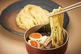つけ麺屋 やすべえ 赤坂店のおすすめ料理2