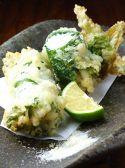 三好 姫路のおすすめ料理2