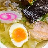 梅田飯店のおすすめ料理2
