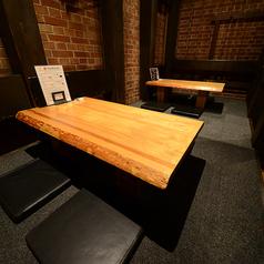 和食ダイニング 箸蔵 ちょっくらの特集写真