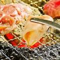 料理メニュー写真コリコリ - 豚 大動脈 -