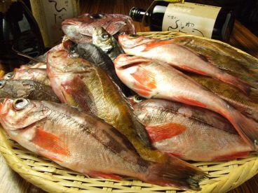 淡路島と喰らえ 新宿西口店のおすすめ料理1