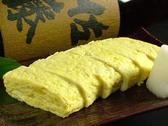 旬彩和酒 撰のおすすめ料理2