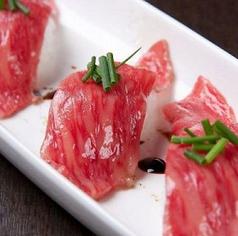 炭火焼肉 Dining ひよりやのおすすめ料理1
