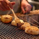 魚炉魚炉のおすすめ料理3
