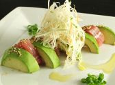 上福岡 ステラ STELLAのおすすめ料理2