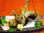 玄海肴処 旬風のおすすめ料理2