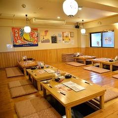 魚升 宜野湾マリーナ店の特集写真