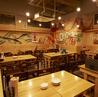 魚八 市ヶ谷店のおすすめポイント2