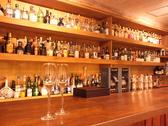 Bar Wisteria 千葉のグルメ