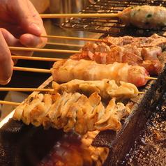 焼きとん大国 盛岡大通店のおすすめ料理1