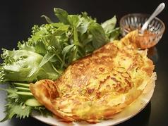 チャオベトナム Chao Viet Nam 新宿店のおすすめ料理1