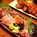 九州直送朝獲れ鮮魚!他のエビスでは味わえない逸品!