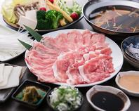 【贅沢!肉フェア開催中★】