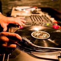 DJセレクトのfine music