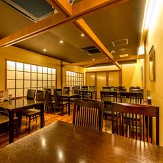 和食 いしくら 石蔵 姪浜店の特集写真