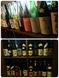 梅酒&果実酒&焼酎。