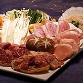 安美 両国総本店のおすすめ料理3