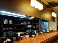 麺屋 高橋のおすすめポイント1