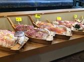 海鮮問屋 ヤマイチ 根室食堂 ススキノ総本店 ごはん,レストラン,居酒屋,グルメスポットのグルメ