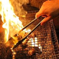 宮崎出身の店主が丹精込め宮崎料理を提供!
