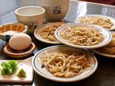 入佐屋のおすすめ料理2