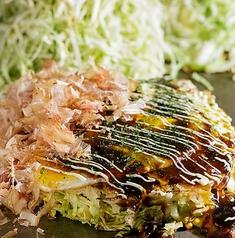 ちゃんどら 加古川店のおすすめ料理1