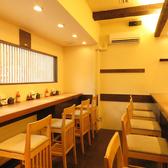 豚肉料理専門店 KIWAMIの雰囲気2
