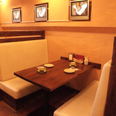 ナポリの下町食堂 丸井錦糸町店の雰囲気3