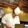 寿司銀のおすすめポイント2