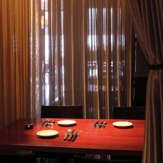 ガストロ スケゴロウ Gastro Sukegoroの特集写真
