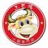 三巴湯 火鍋 錦糸町店のロゴ