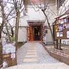 cafe&gallery Quo vadis クオバディスのおすすめポイント1