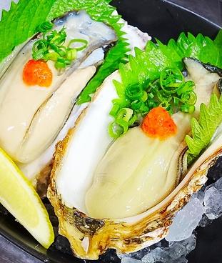 誠 seiのおすすめ料理1
