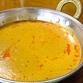 料理メニュー写真Prawn Curry プラウン カレー