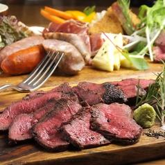 BOND 108 熟成肉居酒屋 ボンド108のおすすめ料理1