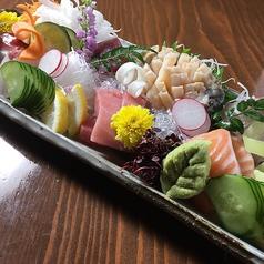 赤おに家 福島店のおすすめ料理1