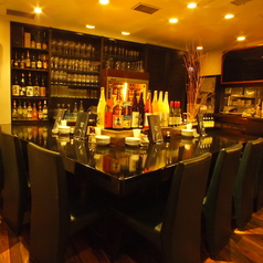 WINE DINING HOTARU 蛍の写真