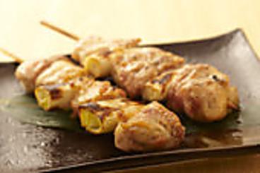 旬鮮菜膳 たくじゅ 南小岩店のおすすめ料理1