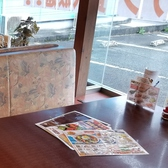 カレー料理専門店 アバシ 鳥栖店の雰囲気2