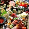 【お魚と銀しゃり】火土木のウリは魚。そして銀しゃり…!