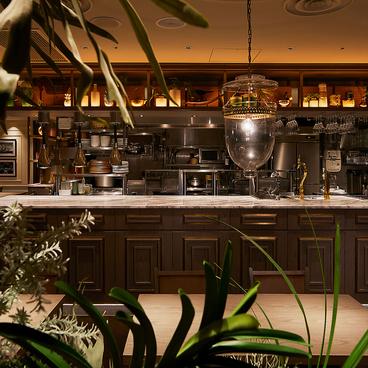 Plataran Resort&Restaurant プラタラン リゾート アンド レストランの雰囲気1