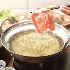 日本酒原価酒蔵 上野御徒町店のおすすめ料理1