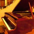 グランドピアノ(キングオブキングスのみ)