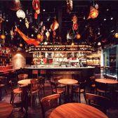 バルデカンテ Bar de Canteの詳細