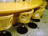 サッポロビアレストラン デュオのおすすめポイント1