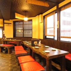四季 旬菜 酒場 壱の特集写真