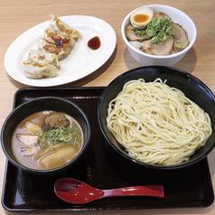 清勝丸 町田店の写真