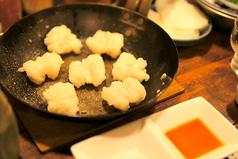 煮こみ 中洲川端店の写真