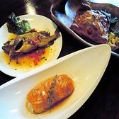 アミティエ Amitie 松山のおすすめ料理3